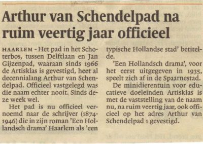 2008-haarlems-dagblad-3-mei-2008