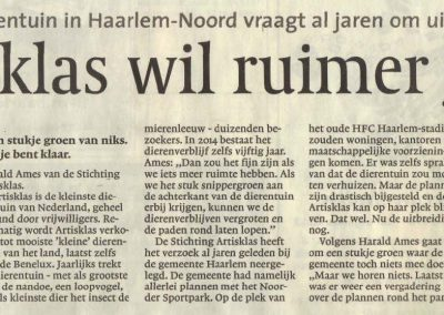2012-haarlems-dagblad-13-08-2012