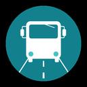 citycons_bus_s