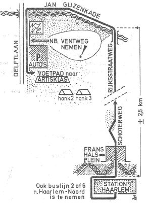plattegrond-1975