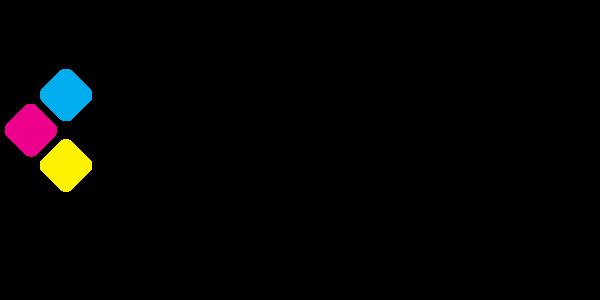 Meijer Textieldruk & Reclame