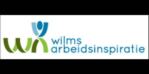 Wilms Arbeidsinspiratie