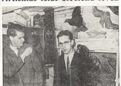 1968-1e-krantenartikel
