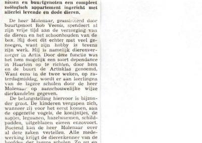 1968-1e-krantenartikel_2