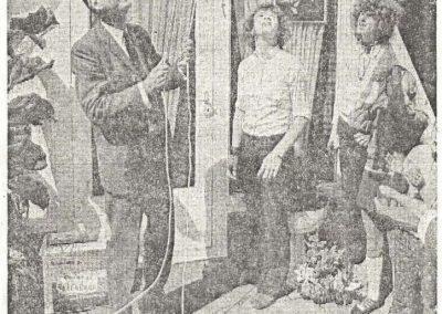 1972-artisklas-feestelijk-geopend