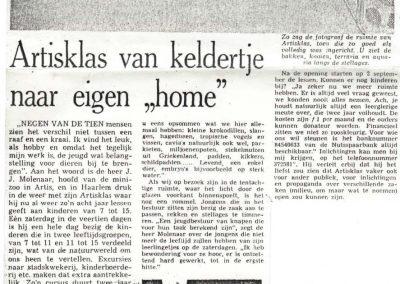1972-artisklas-van-keldertje-naar-eigen-home