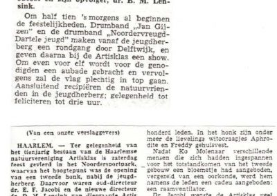 1974-artisklas-bestaat-10-jaar