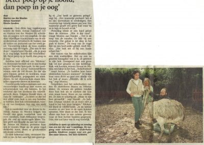 2001-haarlems-dagblad-23-06-2001