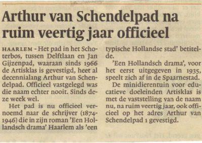 2008-haarlems-dagblad-3-mei-2008