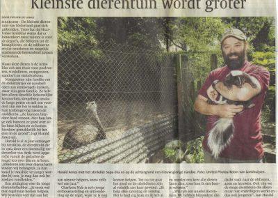 2009-haarlems-dagblad-18-augustus-2009