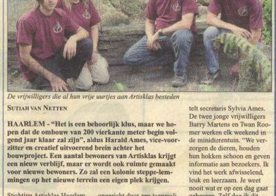 2009-haarlems-weekblad-2-september-2009