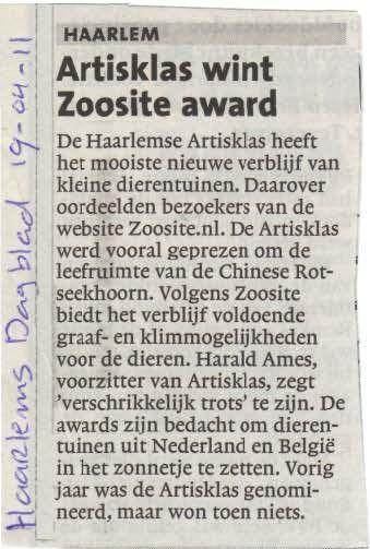 2011-2-artisklas-wint-zoosite-award