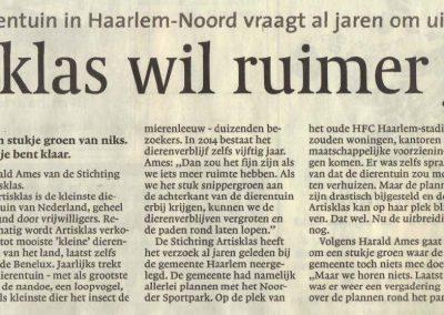 2012-haarlems-dagblad-13-08-2012
