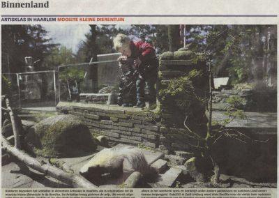 2012-volkskrant-23-04-2012