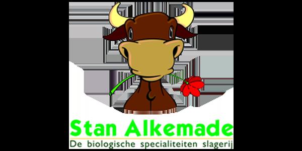 Slager Stan
