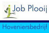 Job Plooij
